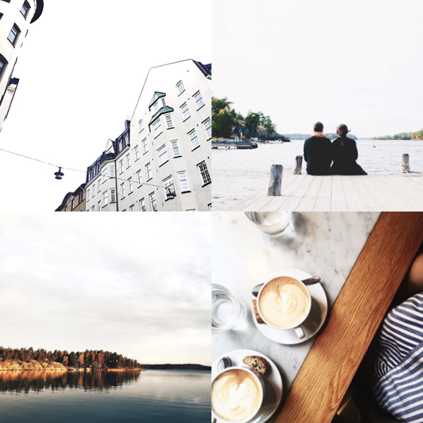 instagramtips