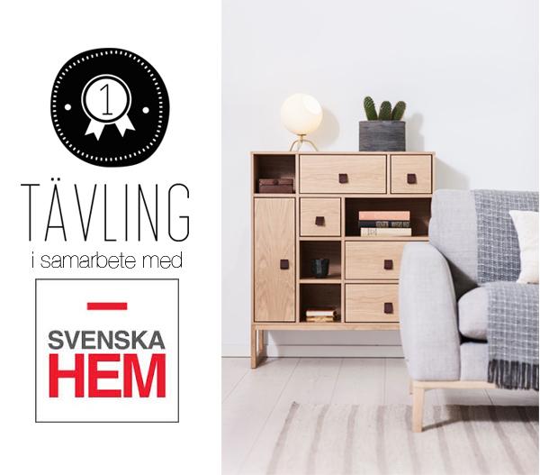 svenska_hem