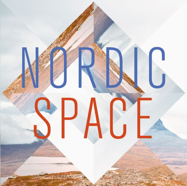 nordic space