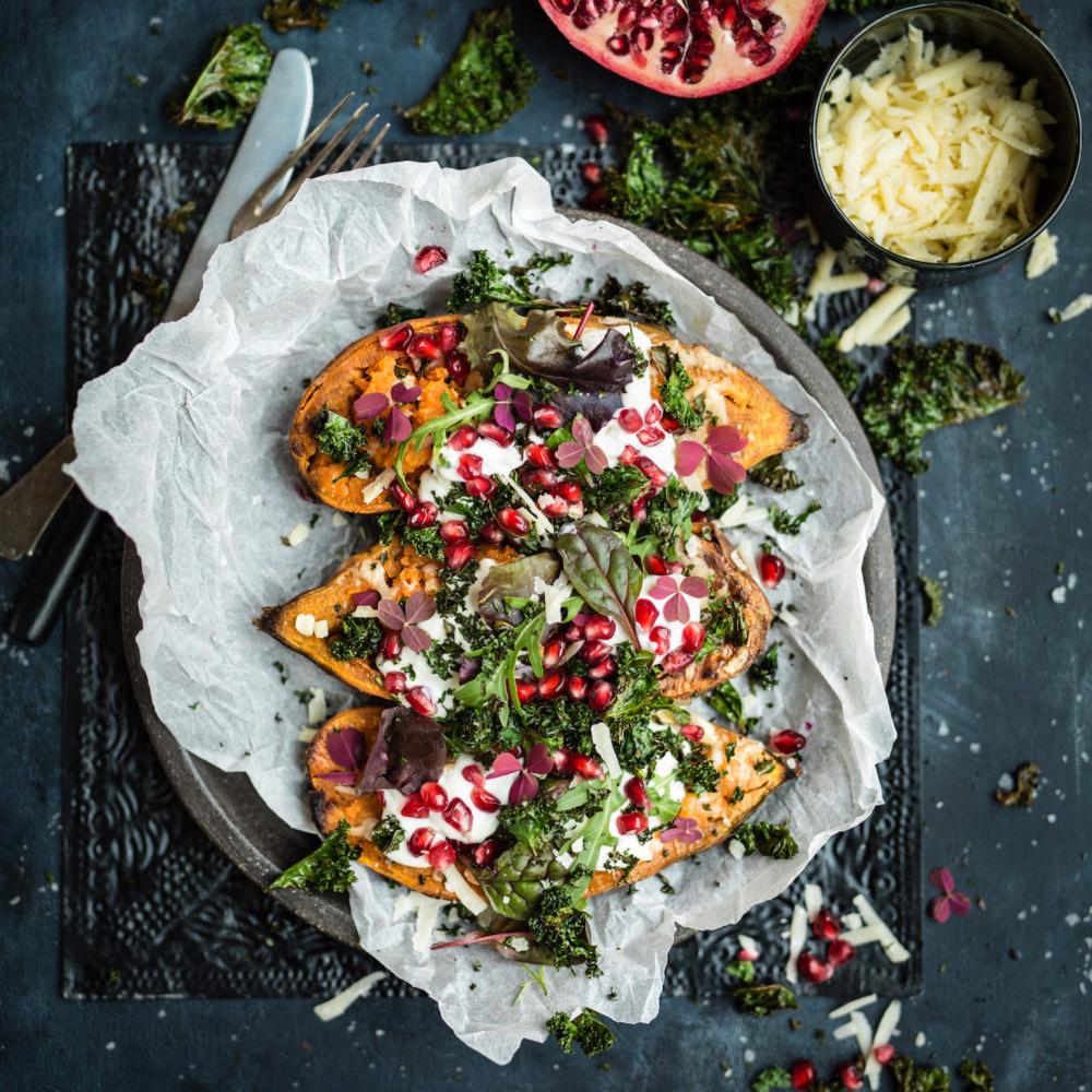 ugnsbakad-sotpotatis-recept-vego-vegetarisk-julmat0D1A0132-1-1000x1390