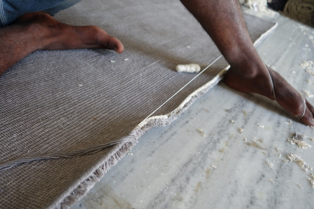 7.Binding with Cotton Threads2