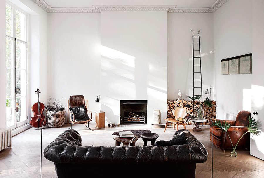 anna_valentine_studio_livingroom_interior