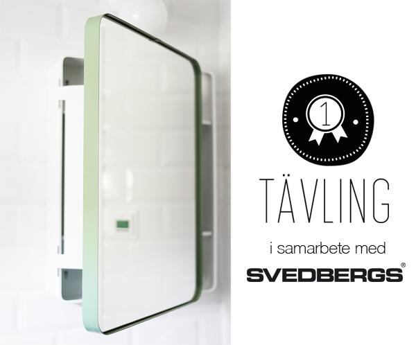 svedbergs-tävling