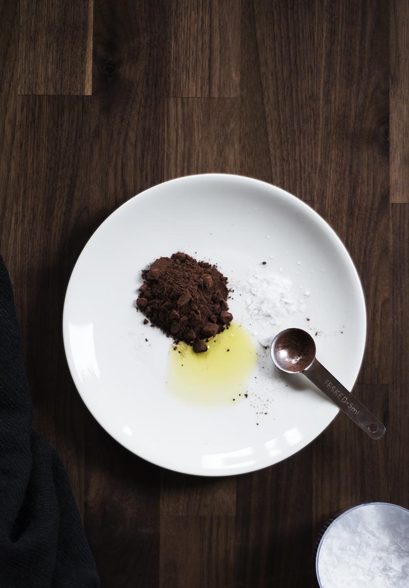 chokladscrub_1