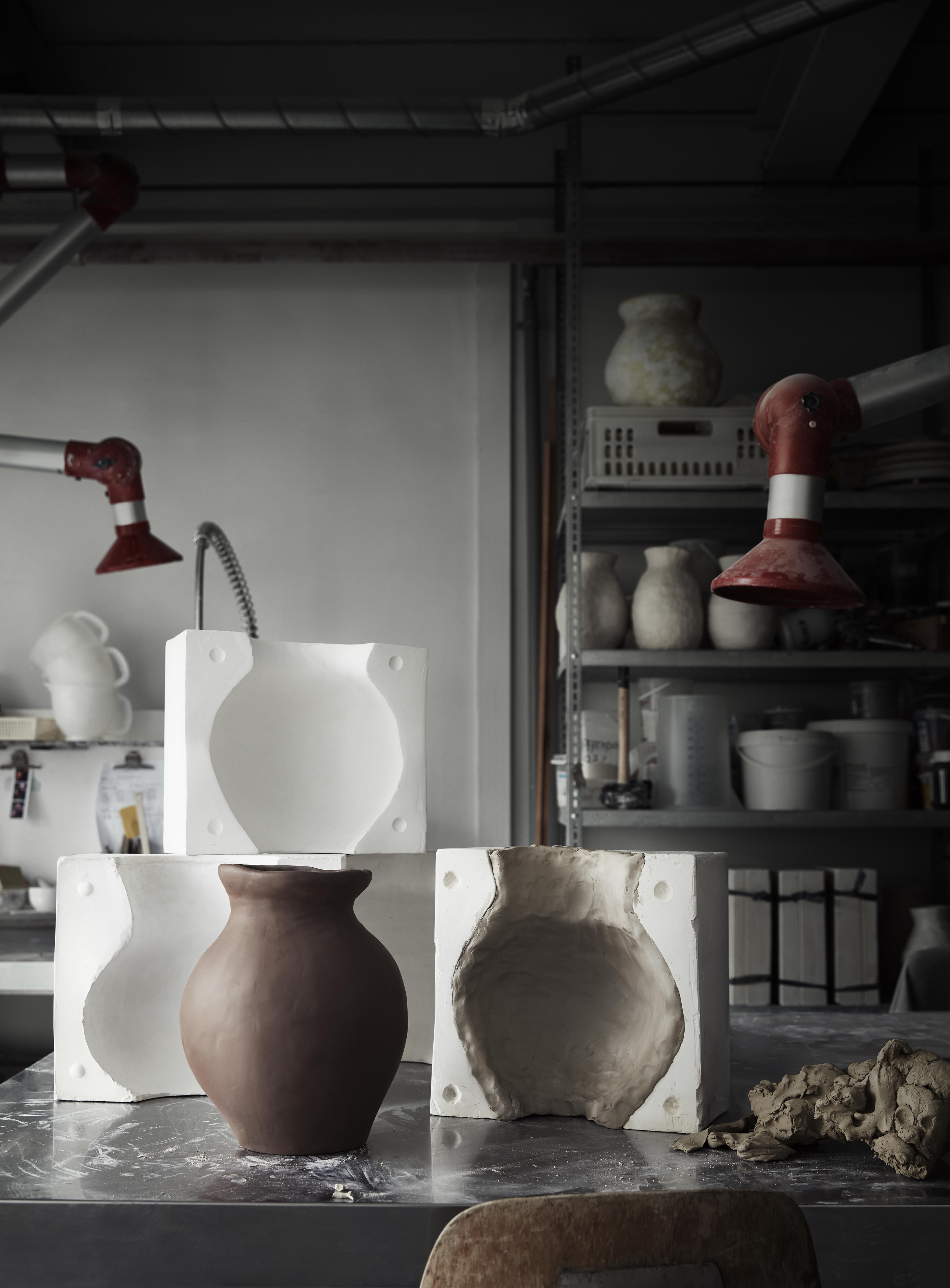 IKEA_INDUSTRIELL_vas_terrakotta_PH150041