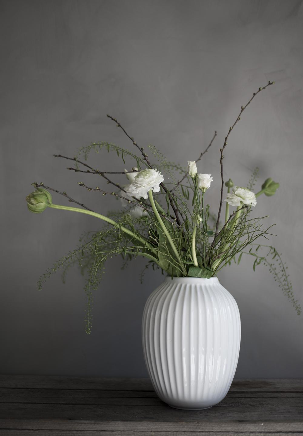 blommor-Återställd