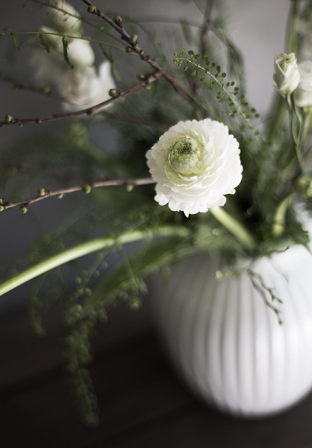 blommor2-Återställd