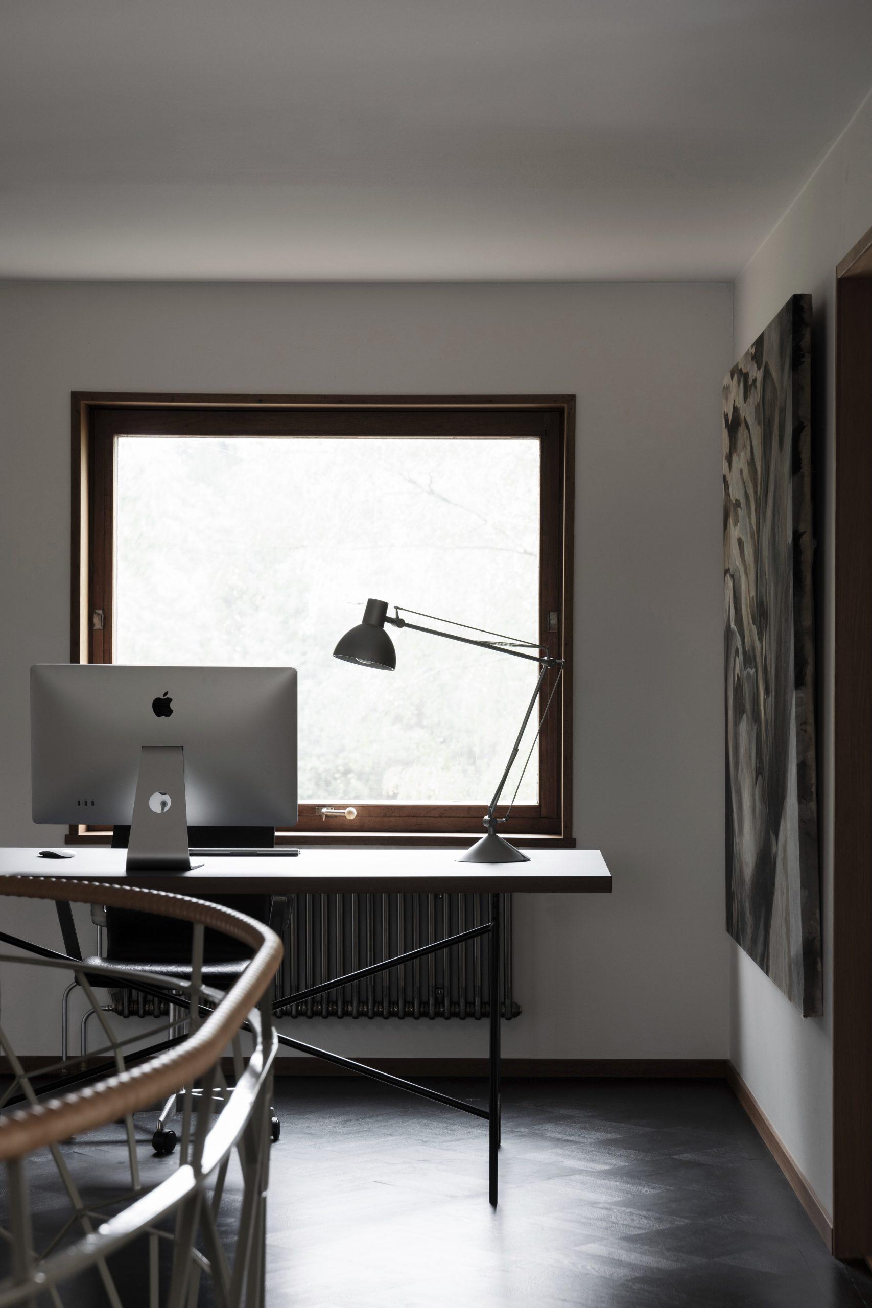 En inredningsblogg om inspiration för inredning & design